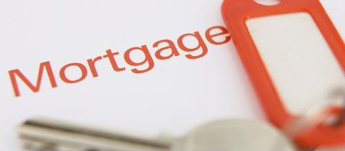 15 or 30-year mortgage?