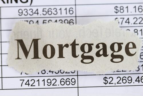 Loan limits remain intact