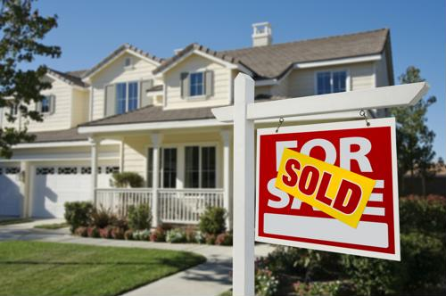 Housing market continued to grow in September