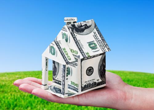 Refinance activity slows